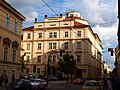 Praha Muzeum hudby ext2.JPG