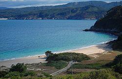 Praia de Bares 4IX2015.jpg
