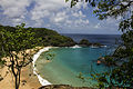 Praia do Sancho - Fernando de Noronha - Eleita a praia mais bonita do mundo!.jpg