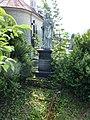 Prešov hrob - panoramio (1).jpg