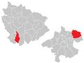 Pregarten in FR.png