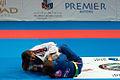Premier Motors - World Professional Jiu-Jitsu Championship (13946107525).jpg