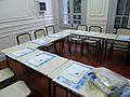 Preparando el Encuento Wikimedia Iberoamericano.jpg