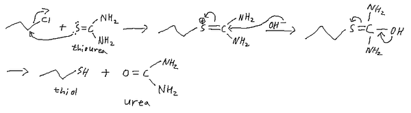 Preparation of thiol.png
