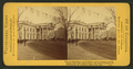 President's Mansion, from Robert N. Dennis collection of stereoscopic views.png