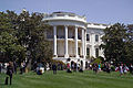 President's Park (The White House WHHO F9K62304.jpg