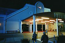 President broadwater casino resorts casino u0026 hotel