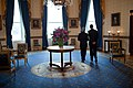 President Barack Obama and Prime Minister Manmohan Singh of India.jpg