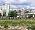 Presov10Slovakia329.JPG
