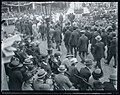 Preston Guild parade, 1922 -1 (4987701746).jpg