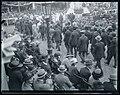 Preston Guild parade, 1922 -1 (4987701746).jpg