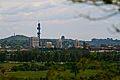 Pretoria Botanical Gardens-004.jpg