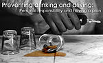 Preventing drinking and driving, Personal responsibility and having a plan 141106-F-YG094-001.jpg