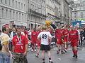 Pride London 2007 081.JPG