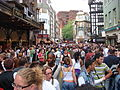 Pride London 2008 181.JPG