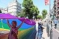 Pride Marseille, July 4, 2015, LGBT parade (18827985903).jpg