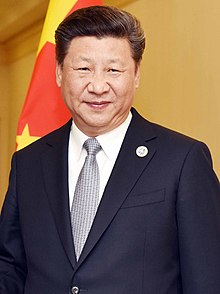 Image result for images of President Xi