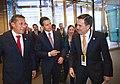Primer Foro Latinoamericano Bloomberg Auspiciando la Alianza del Pacífico. (15325107022).jpg