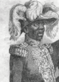 Prince Augustin Soulouque.png