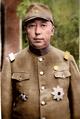 Prince De (Teh Wang) Color.png