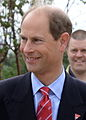 Prince Edward August 2014.jpg