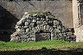 Princely Palace of Meliz Dizak (50).jpg