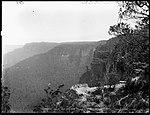 Princes Rock, Wentworth Falls (4903866122).jpg