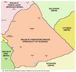 Principality of Velbazhd.png