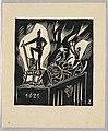 "Print, Cerven 1621, Plate IV, ""Sest Dob Nashi Historie"" Portfolio, 1921 (CH 18684941-2).jpg"