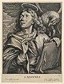 Print, S. Ioannes (St. John the Evangelist), 1650 (CH 18097489).jpg