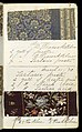 Printer's Sample Book (USA), 1880 (CH 18575237-51).jpg