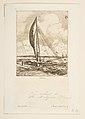 Pro-Volant des Iles Mulgrave MET DP813272.jpg