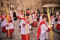 Procesión de las Palmas - Toledo, España - 2010.jpg