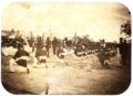Procession in Paraguay 1868.png