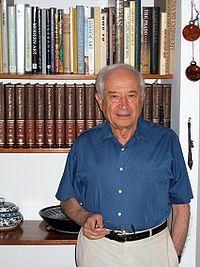 Israeli chemist