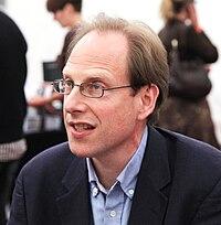 Professor Simon Baron-Cohen.jpg