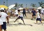 Projeto Na Praia Social Profesp (20907340539).jpg