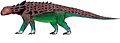 Propanoplosaurus.jpg