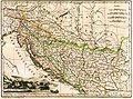 Provinces Illyriennes Servie et Bosnie.jpg