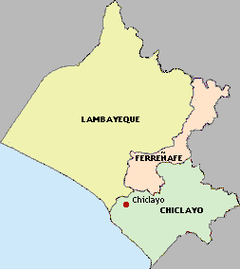Provinces of Lambayeque.PNG