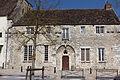 Provins - Hôtel de la Coquille - IMG 1297.jpg