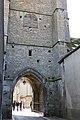 Provins - Tour Notre-Dame-du-Val - IMG 1202.jpg