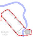ProyectoMetroBilbao1920.png