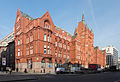 Prudential Assurance Building 1, Holborn, London - Diliff.jpg