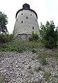 Pskov1.jpg