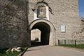 Pskov Kremlin Gate1.JPG