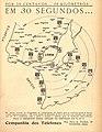 Publicidade da Anglo-Portuguese Telephone Company - GazetaCF 1173 1936.jpg