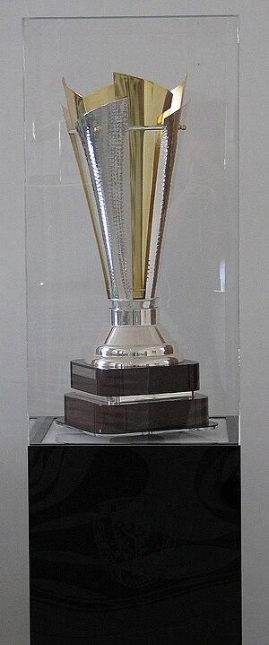 Śląsk Wrocław - Ekstraklasa Cup