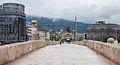 Puente de Piedra, Skopie, Macedonia, 2014-04-17, DD 68.JPG