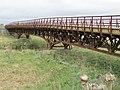Puente de la antigua ruta 2 desde el noreste (2).jpg